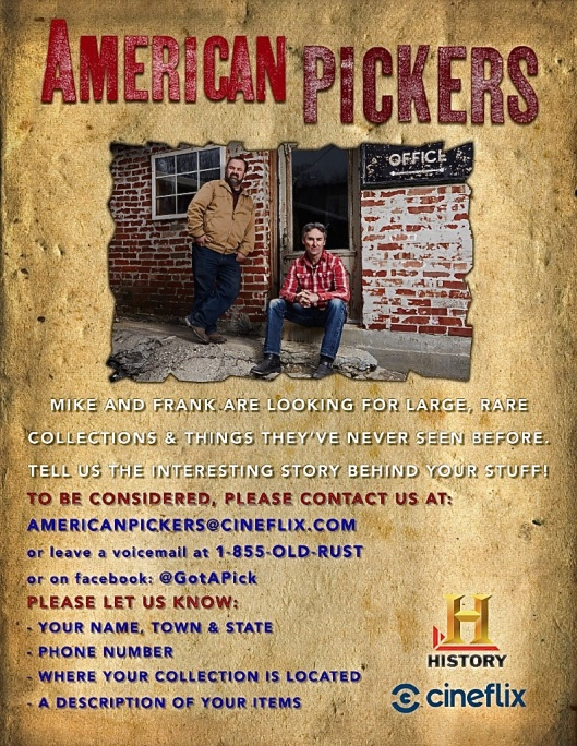 thumbnail_American Picker Flyer (1)