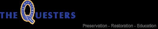 Questers logo